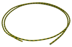 Cable Yellow/Green
