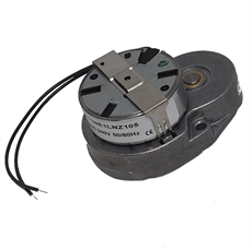 Gear motor Roto RIGHT - TL 5410