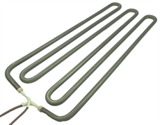 Heating element 0,8kW