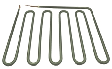Heating element, 1kW