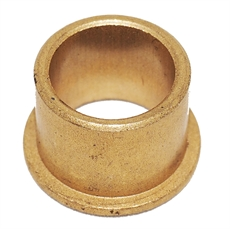Bearing Bronze Collar type B