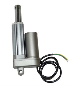 Actuator GL9000-Series