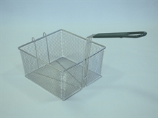 Deep-fryer basket 1/1