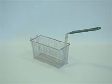 Deep-fryer basket 1/2